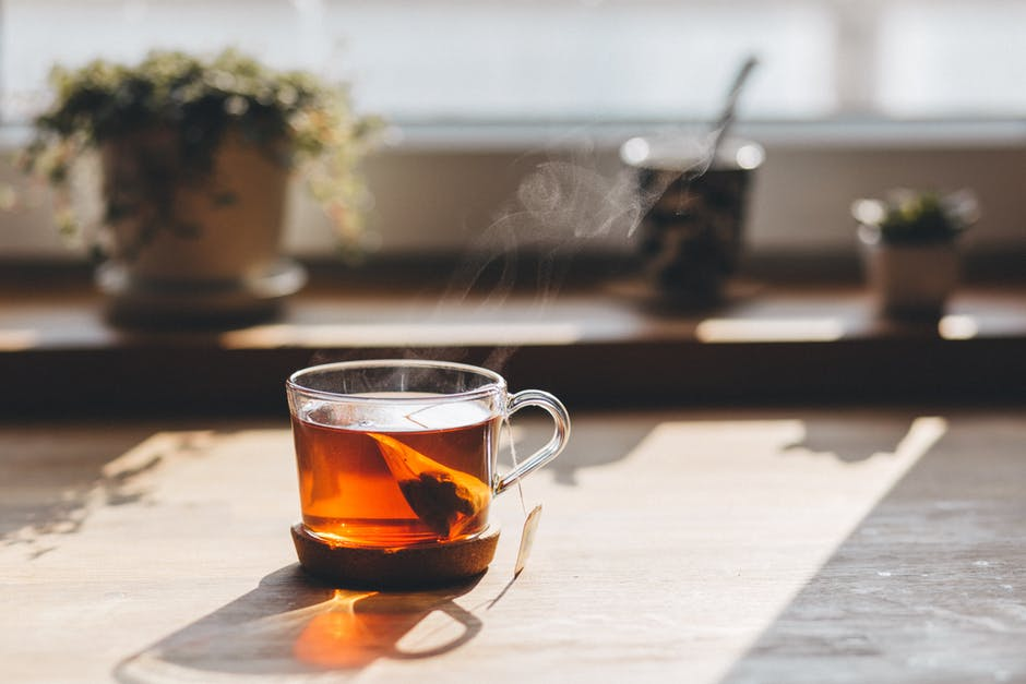 market source real estate best places for a cup of tea in Salt Lake City