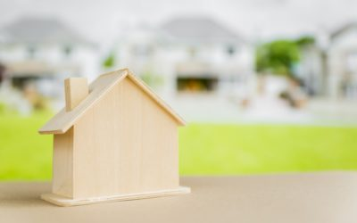 4 Practical Tips for Downsizing and Moving Into a Smaller Home