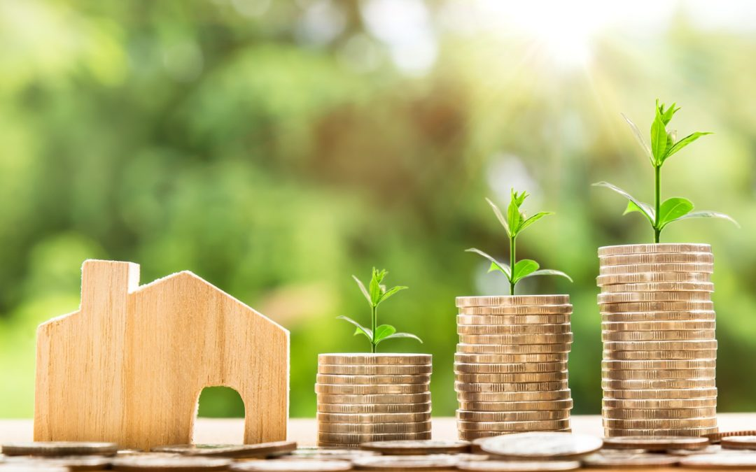 4 Expert Tips for Choosing an Investment Property