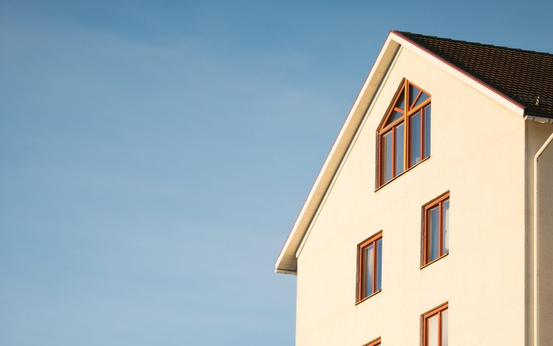 How To Prepare Your Home to Limit Your Liability for Rental and Investment Properties
