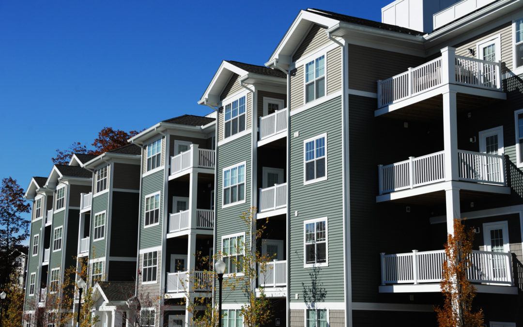 How to Find the Right Tenant for Your Rental Property