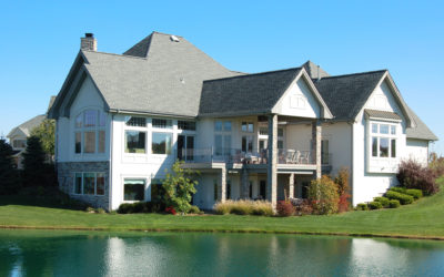 Best Places to Buy Vacation Property in Utah